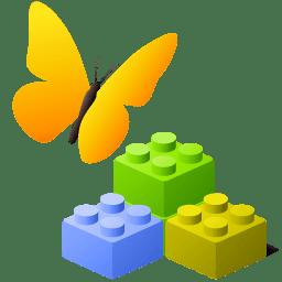 SQLite Expert Professional 5.4.3.527 x86/x64 Free download