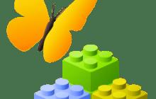SQLite Expert Professional 5.4.4.534 x86/x64 Free download