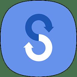 Samsung Smart Switch 4.2.21075.3 Windows/ 4.2.21034.7 macOS Free download