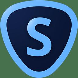 Topaz Sharpen AI 3.2.2 x64 Free download
