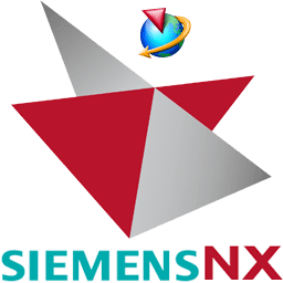 Siemens NX 1992 x64 + Add-Ons, Docs & Plugins Free download