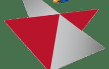 Siemens NX 1980 x64 + Add-Ons, Docs & Plugins Free download
