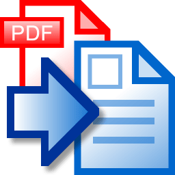 Solid Converter PDF 10.1.11528.4540 Free download