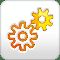 Symantec Norton Utilities 21.4.1.199 Free download