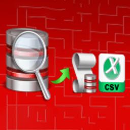 SysTools SQL Log Analyzer 8.1 Free download