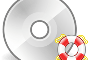 SystemRescueCd 8.01 x64/ 8.00 x86 Free download