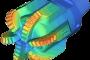 Vinitysoft Vehicle Fleet Manager 2021.4.17.0 Multilingual Free download