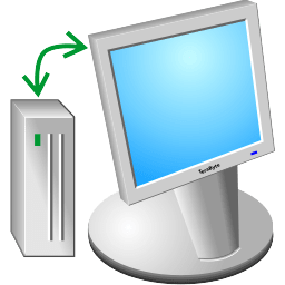 TeraByte Drive Image Backup & Restore Suite 3.47 + Bootables + Portable Free download