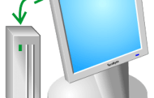 TeraByte Drive Image Backup & Restore Suite 3.45 + Bootables Free download