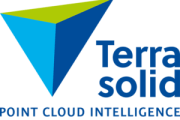 Terrasolid Suite v20-21 for Bentley Microstation Free download
