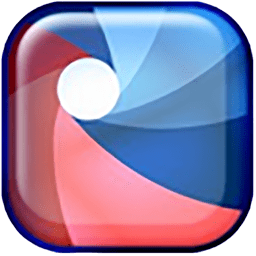Titan FTP Server Enterprise 2019 Build 3660 x86/x64 Free download