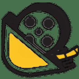 TubeDigger 6.8.4 Free download