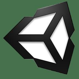 Unity Pro 2020.2.7f1/ 2019.4.10f1 Windows/macOS Free download