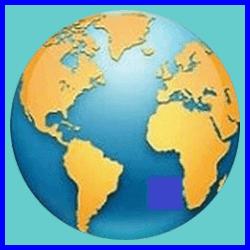 AllMapSoft Universal Maps Downloader 10.060 Free download
