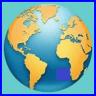 AllMapSoft Universal Maps Downloader 10.040 Free download