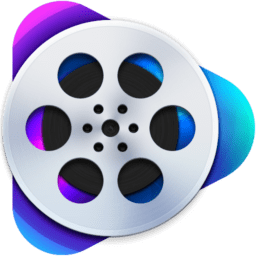 VideoProc 4.2 Multilingual Win/macOS Free download