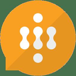 WinAutomation Professional Plus 9.2.3.5816 Free download