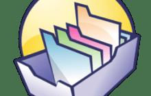 WinCatalog 2020.6.0.917 Multilingual + Portable Free download