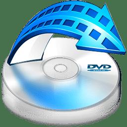 WonderFox DVD Video Converter 25.8 Free download