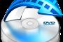 WonderFox HD Video Converter Factory Pro 22.1 Free download