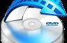 WonderFox DVD Video Converter 25.0 Free download