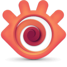 XnView 2.50.2 Complete/ XnViewMP 0.99.1 Free download