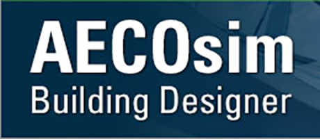 OpenBuildings Designer CONNECT Edition Update 7 x64 Free download