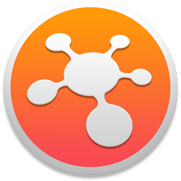iThoughts 5.25 + Portable / 5.29 macOS Free download