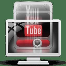 Wondershare AllMyTube 7.4.9.2 + Portable / 7.4.7.1 macOS Free download