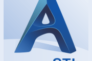 Autodesk Advance Steel 2022.0.1 x64 Free download