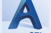 Autodesk Advance Steel 2022 x64 Free download