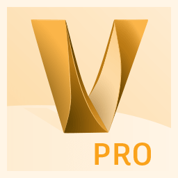 Autodesk VRED Professional 2022.0.1 + Assets + Presenter 2021.2 Free download