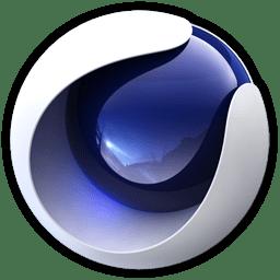 Maxon CINEMA 4D R25.010 Win/macOS Free download