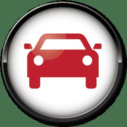 CarSim 2017.1 + License FiX / TruckSim 2016.1 x86/x64 Free download