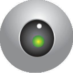 Sequentum (Content Grabber) Enterprise 2.73.1 x64 Free download