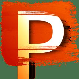 Corel Painter 2021 v21.0.0.211 Windows/macOS Free download