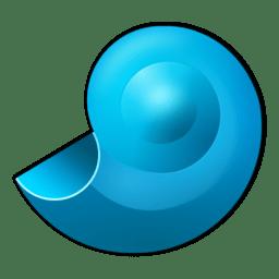 DEVONthink Pro / Server 3.7.1 Multilingual macOS Free download