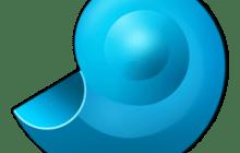DEVONthink Pro / Server 3.6.3 Multilingual macOS Free download
