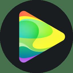 DVDFab Player Ultra 6.1.1.6 Multilingual Free download