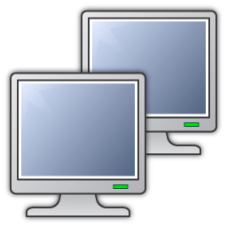EMCO Network Inventory Enterprise 5.8.22.10109 Free download