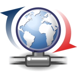 EduIQ Net Monitor for Employees Professional 5.7.13 Free download