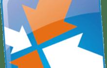 EhLib 10.0.030 Professional Edition Full Source Free download