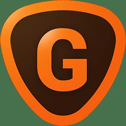 Topaz Gigapixel AI 5.5.2 x64 + Portable + Bundle Free download
