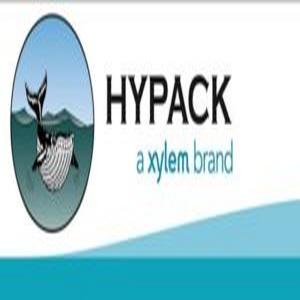 HYPACK 2018 v18.1.18 x64 Free download
