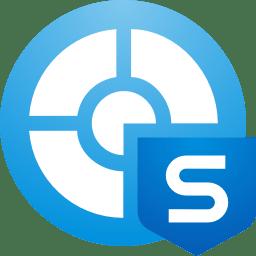 HitmanPro 3.8.23 Build 318 x64/x86 Multilingual Free download