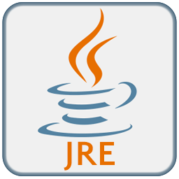 Java SE Runtime Environment (JRE) 10.0.2 x64 Free download