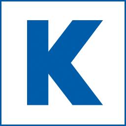 KISSsoft 03-2018F SP6 x86 Free download