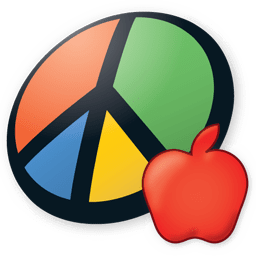 Mediafour MacDrive Pro 10.5.7.6 x64 Free download
