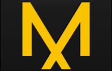 Marvelous Designer 10 Personal 6.0.623 x64/ 7.5 macOS Free download