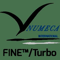 NUMECA FINE/Turbo 16.1 + Docs & Tutorials Free download